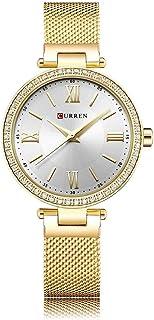 ファッションファッションレディーウォッチファッションファッション女性レジャー時計