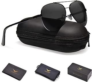 Best timberland aviator sunglasses Reviews