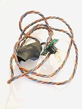 Precor Speed RPM Sensor 36086-103 Works Treadmill Elliptical C764 Stepper Climber