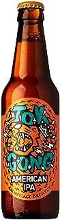 Archipelago Brewery Tok Gong American IPA Craft Beer Bottle, 330 ml