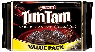 Best dark chocolate tim tams Reviews