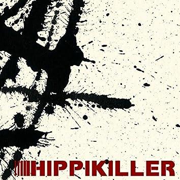 Hippikiller (Ten Little Freuds Ten Little Gonzos)