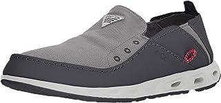 حذاء باهاما فينت بي في جي من كولومبيا للرجال، مقاوم للماء ومسامي