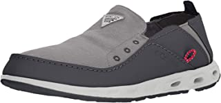 mens columbia pfg shoes