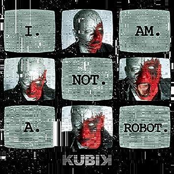 I.AM.NOT.A.ROBOT