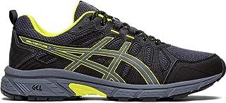 Men's Gel-Venture 7 Trail Running Shoes