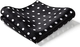 Best polka dot pocket square Reviews