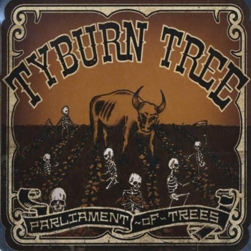 Tyburn Tree
