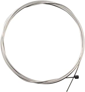 Jagwire Ca4231J 1.2 X 2300Mm Galvanized Der Wire 100//Box