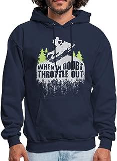 ski doo apparel