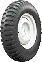 Coker Tire 676467 Firestone Military NDCC 700-16
