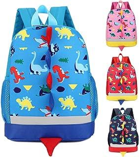 Bolso de hombro de lona coreana de moda europea y americana para mujer Mori niña estampado retro casual cierre de doble uso portátil bolso de lona