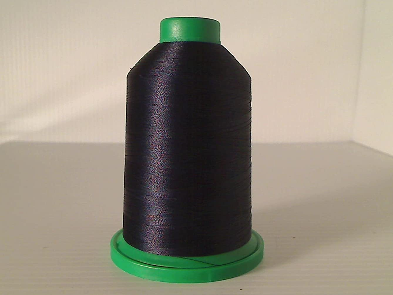 Isacord Embroidery Thread 5000m (3510-3574) (3554)