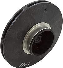 Jacuzzi Impeller, Magnum, 1.0ohp/1.5thp, 04+