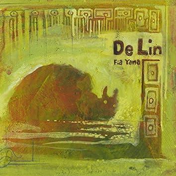 De Lin