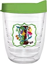 product image for Smile Drinkware USA-JACOBIAN I 12oz Tritan Insulated Tumbler With Lid and Straw