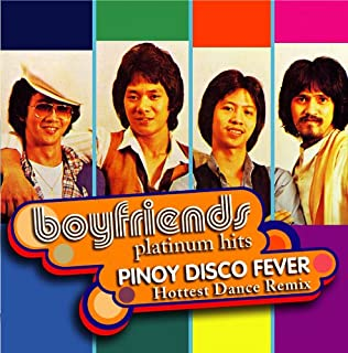 Best philippines disco songs Reviews
