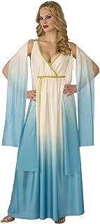 Adult Greek Goddess Costume