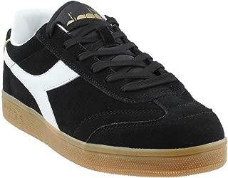 Best diadora sirio sneakers Reviews