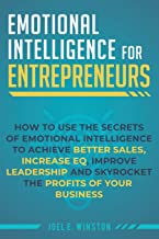 Best emotional intelligence 2.0 cheat sheet Reviews