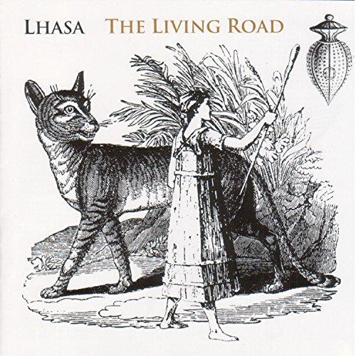 Living Road [Import]