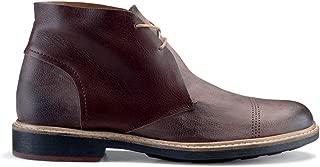 OLUKAI Pahoa Boot - Men's