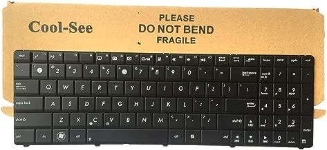 asus n53sv keyboard replacement