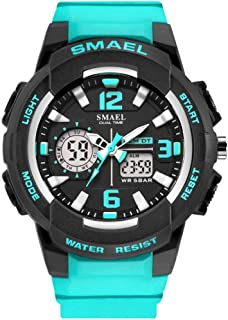 Best baby g shock watches on sale Reviews