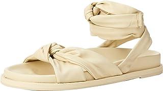 Ted Baker Women's Pilford Flat Sandal