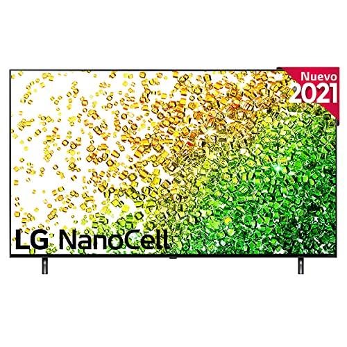 Televisores 65 Pulgadas Lg Marca LG