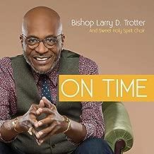 Best bishop trotter songs Reviews