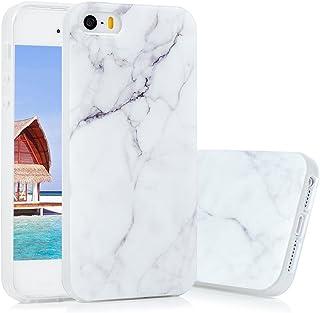 Amazon.fr : coque iphone 5s nike