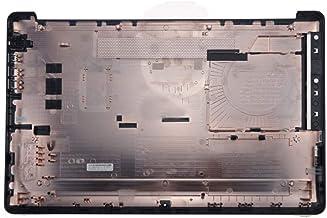 روکش پایه پایین لپ تاپ F-Hong برای HP 17-by 17T-by HP 17-CA 17Z-CA L48405-001 6070B1546601 قطعات تعویض کامپیوتر