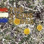 The Stone Roses [Vinilo]...