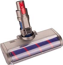 PULINKAI Motorhead Cleaner for Dyson V8 V7 V10 V11 Cordless Vacuum Cleaners