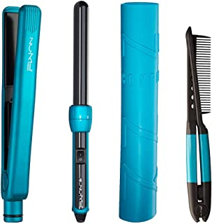 Best nume professional styling tools Reviews