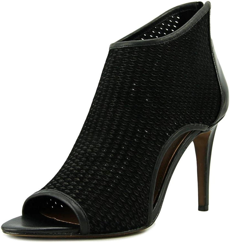 Donald J Pliner Ashlyn Women's Heels