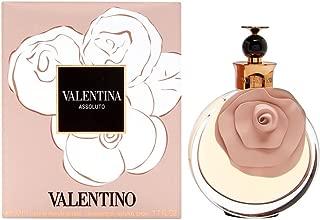 Best valentina assoluto eau de parfum intense Reviews