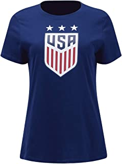 Best nike uswnt apparel Reviews