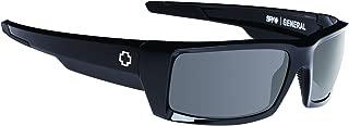 Spy Optic Wrap Sunglasses