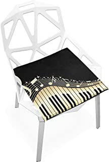 Awesome Amazon Com Garden Kneeling Pad Office Products Creativecarmelina Interior Chair Design Creativecarmelinacom
