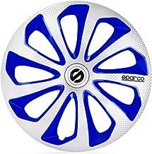 Suchergebnis Auf Für Opel Astra Radkappen 14 Zoll