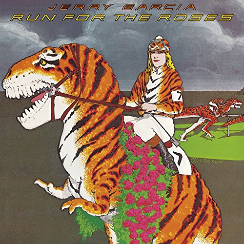 Run for the Roses (Expanded)