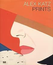 Best alex katz prints Reviews