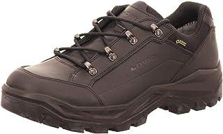 Lowa Renegade II GTX LO Task Force - Zapatillas deportivas para hombre