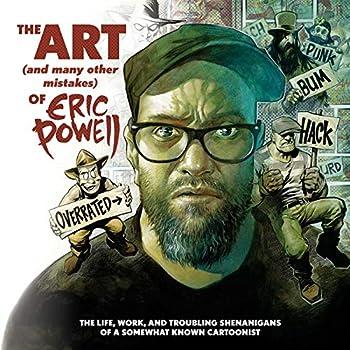 Best eric powell art Reviews
