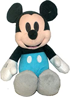 """12"""" Disney Baby Mickey Mouse"""