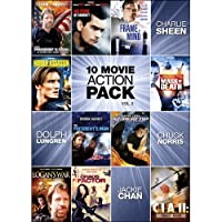 Vol. 2 [DVD]