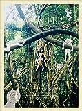 SAUNTER Magazine Vol.3(サウンターマガジン第3号)