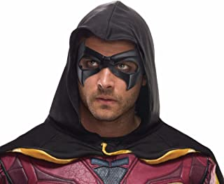 Best adult robin mask Reviews